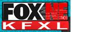 KTVG-TV FOX-17 / KSNB-TV FOX-4 (Kearney, NE)