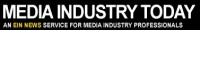 Media Industry Today