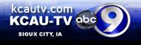 KCAU ABC-9 (Sioux City, IA)