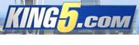 KING-TV NBC-5 (Seattle, WA)