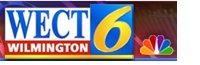 WECT NBC-6 (Wilmington, NC)