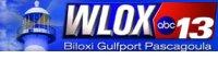 WLOX ABC-13 (Biloxi, MS)