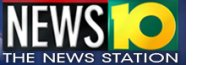 WTEN ABC-10 (Albany, NY)