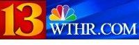 WTHR NBC-13 (Indianapolis, IN)