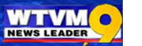 WTVM ABC-9 (Columbus, GA)